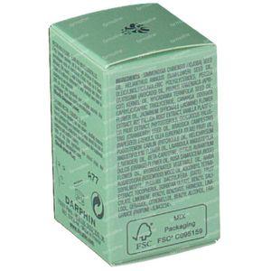 Darphin Néctar De 8-Flores Elixir Ofrecido GRATIS 4 ml