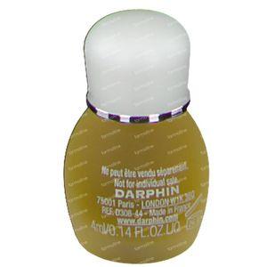 Darphin 8-Flower Nectar Elixir FREE Offer 4 ml