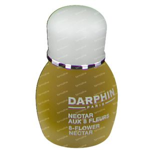 Darphin 8-Flower Nectar Elixir FREE Offer 4 ml