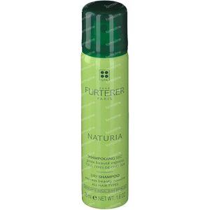 Rene Furterer Naturia Shampooing Sec 75 ml