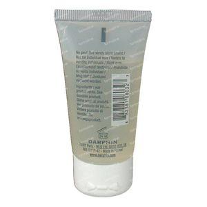 Darphin Gel Mousse Purifiant au Nénuphar Présenté GRATUIT 30 ml