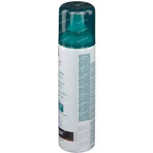 Neutrogena Deo Anti-Transpirant Füße GRATIS Angeboten 150 ml