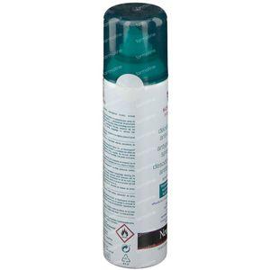 Neutrogena Déodorant Pieds Anti-Transpirant Présenté GRATUIT 150 ml