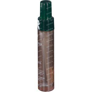 Furterer Lumicia Putzessig GRATIS Angeboten 75 ml