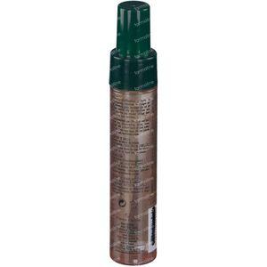 Rene Furterer Lumicia Glansazijn GRATIS Aangeboden 75 ml