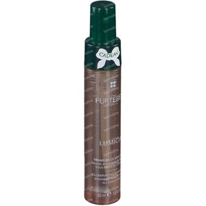 Rene Furterer Lumicia Illuminating Shine Rinse FREE Offer 75 ml