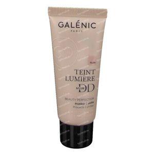Galénic Mini DD Cream GRATIS Angeboten 15 ml