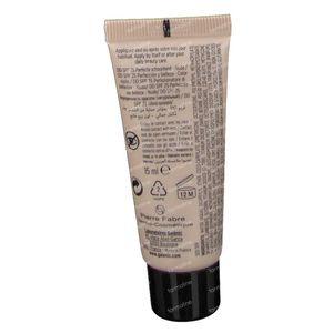 Galénic Mini DD Cream FREE Offer 15 ml
