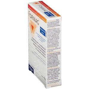 Formag GRATIS Aangeboden 15 tabletten