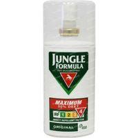 Jungle Formula Maximum original 75 ml