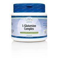 Vitakruid L-Glutamine Complex poeder 230 g