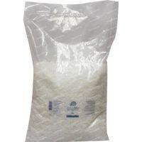 Zechsal Magnesium badzout deluxe navul 4 g kilogram
