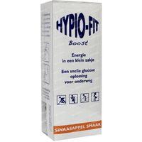 Hypio-Fit Hypiofit boost 30  sachets