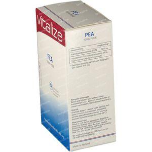 Vitalize PEA 100% puur 90 capsules