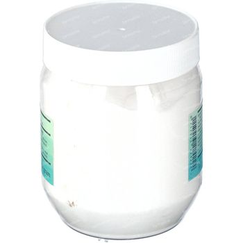 Vitacura Zuiveringszout 500 g