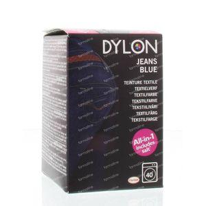 Dylon Dye blue jeans 41 350 g