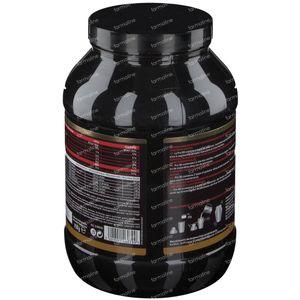 Performance Pro 80 Chocolate 750 g