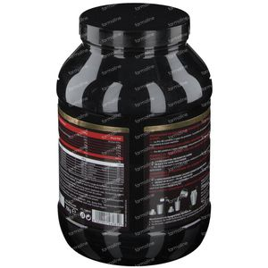 Performance Pro 80 Strawberry 750 g