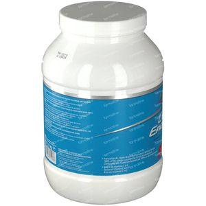 Performance Carbo Energizer Lemon 1,50 kg