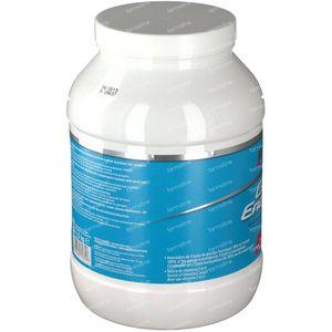 Performance Carbo Energizer Blood Orange 1,50 kg