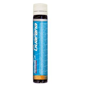 Performance Guarana 25 ml