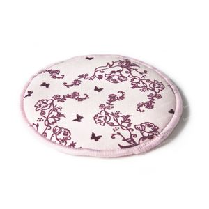 Mammae Purple Promise Pads 4 pieces