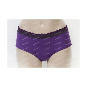 Mammae Plus Violet Victory Hipster 38 1 item
