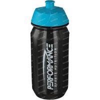 Performance Trinkflasche 500 ml