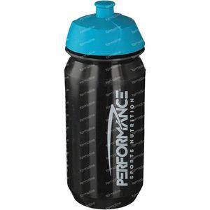 Performance Bidon 500 ml