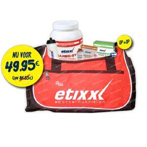 Etixx Najaarspakket 1 St