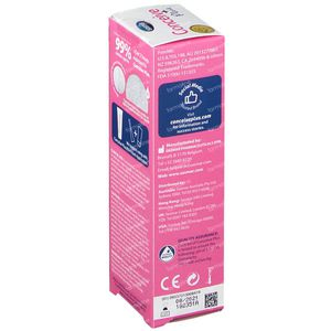 Conceive Plus Fertility Lubricant Multi-Use 30 ml