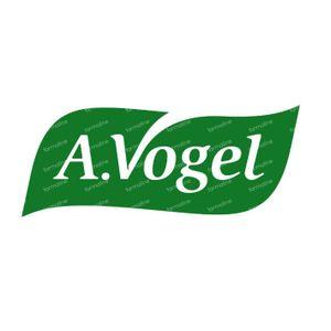 A.Vogel Weerstandspakket 2013 (Echinaforce Forte+Urticalcin 200tab + Molkosan Fruit) 3 stuks