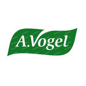 A.Vogel Weerstandspakket  (Echinaforce+VitC 45- Urticalcin 200 - Aciforce - pillendoos) 4 stuks