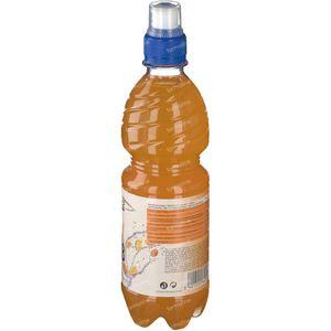 Performance Max Carb Orange 500 ml