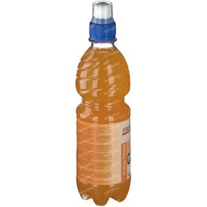 Performance Max Carb Orange 500 ml