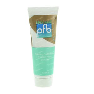 PFB Bikini Mask 28,30 g