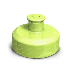 iiamo Drink Groen Sport Cap 1 stuk