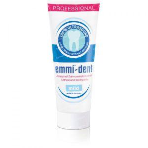 Emmi-Dent Mild 75 ml