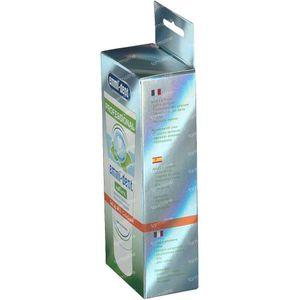 Emmi-Dent Nature 75 ml