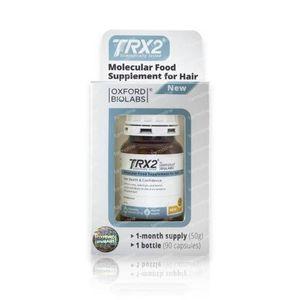TRX2 90  Capsules