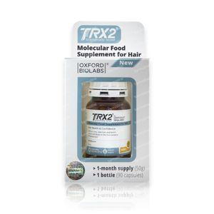 TRX2 90 St capsules