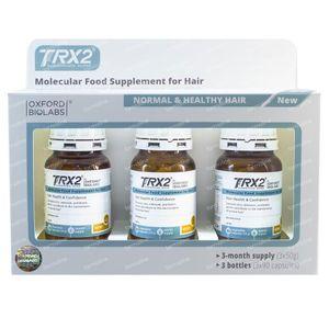 TRX2 Tripack 270 capsules