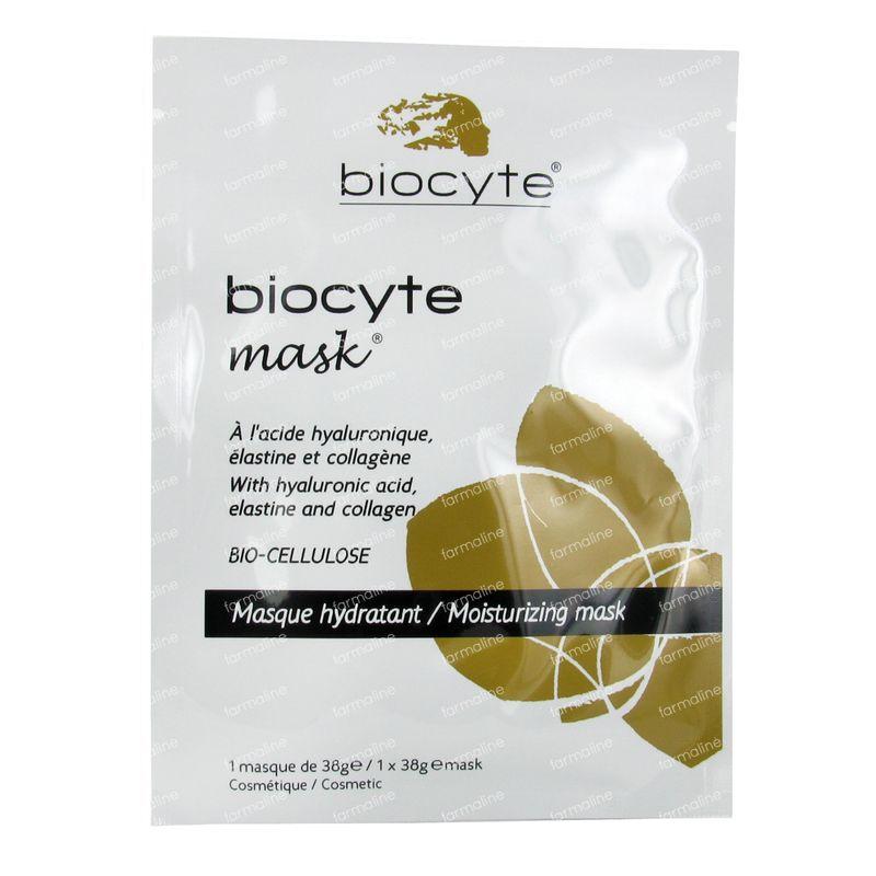 biocyte hydrating mask free 1 item order online. Black Bedroom Furniture Sets. Home Design Ideas