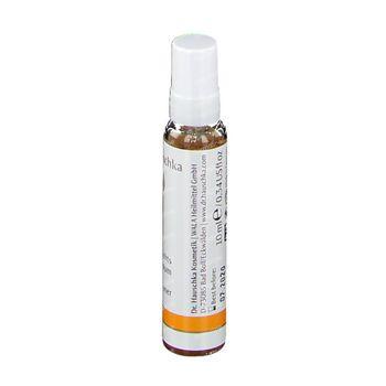 Dr. Hauschka Mini Gezichtslotion 10 ml