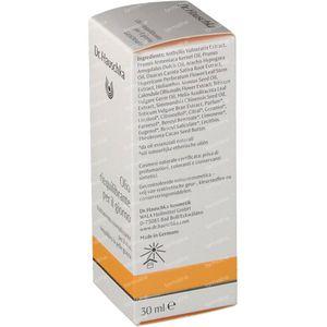 Dr. Hauschka Balancerende Gezichtsolie 30 ml