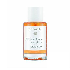 Dr. Hauschka Clarifying Day Oil 30 ml