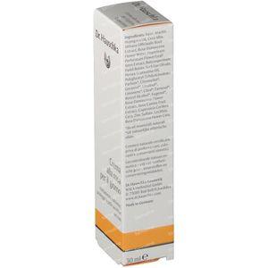 Dr. Hauschka Rozencreme 30 ml