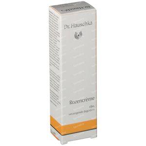 Dr. Hauschka Crema Alla Rosa Per Il Giorno 30 ml