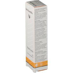 Dr. Hauschka Crème De Jour à La Rose 30 ml