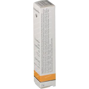 Dr. Hauschka Coverstick 01 Natural 1 item